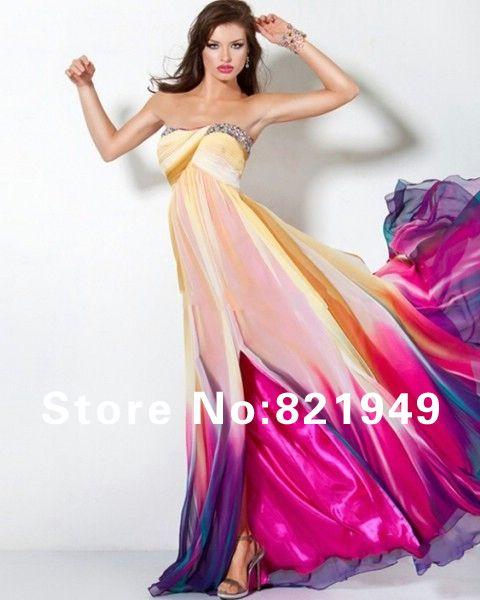 8 besten Dresses, Miitary Ball, Top 5 (or so) Bilder auf Pinterest ...