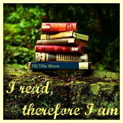 29 best books by christine feehan images on pinterest christine read fandeluxe Choice Image