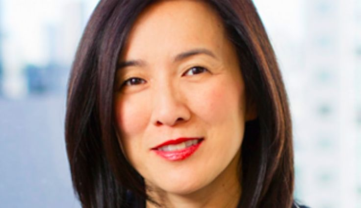 Memo Finds Uber's Chief Legal Officer and General Counsel Salle Yoo Leaving Company  According to a memo received by Uber's legal team, Uber's chief Legal officer and General Counsel Salle Yoo is resigning, in yet another piece of news from Uber's senior executive change bandwagon. Reportedly, Salle will continue working with the company until a suitable replacement is found by new CEO Dara Khosrowshahi, who joined Uber two weeks ago.  Read more…
