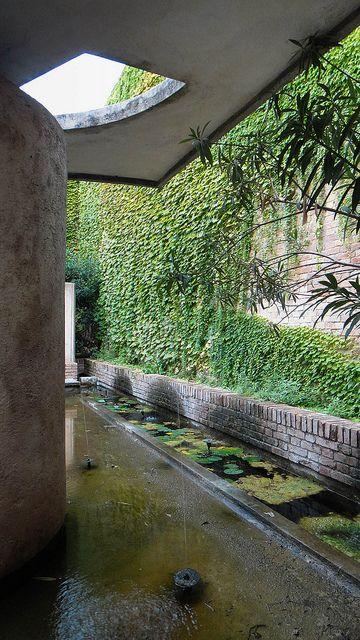 20120919 13.45_AB.Giardini.Venice_14.jpg | Flickr / Venice Architecture Biennale, Italy. 1952 by Carlo Scarpa