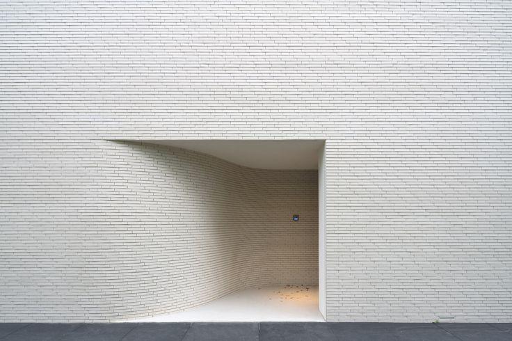 Gallery of Casa Kwantes / MVRDV - 3