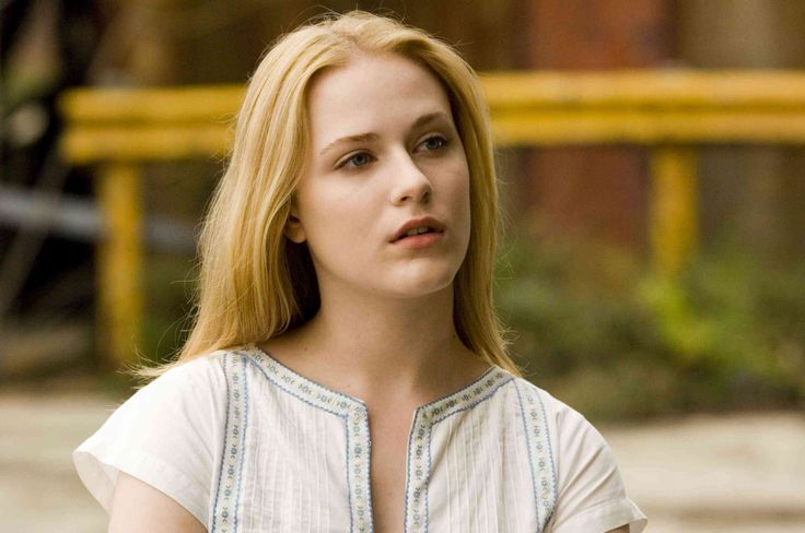 Photos of Evan Rachel Wood                                                                                                                                                                                 Más