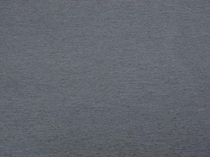 "Hon Furniture Cobblestone Upholstery Fabrics Online 54"" by the yard  #HonFurniture #furniture #fabric"