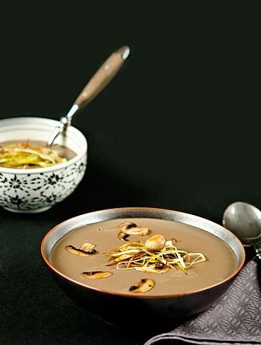 41 best - CUISINE AU CHAMPAGNE - images on Pinterest Cooking food