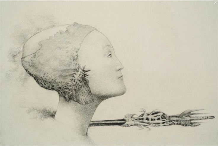 Guest Artist / Mario Canali