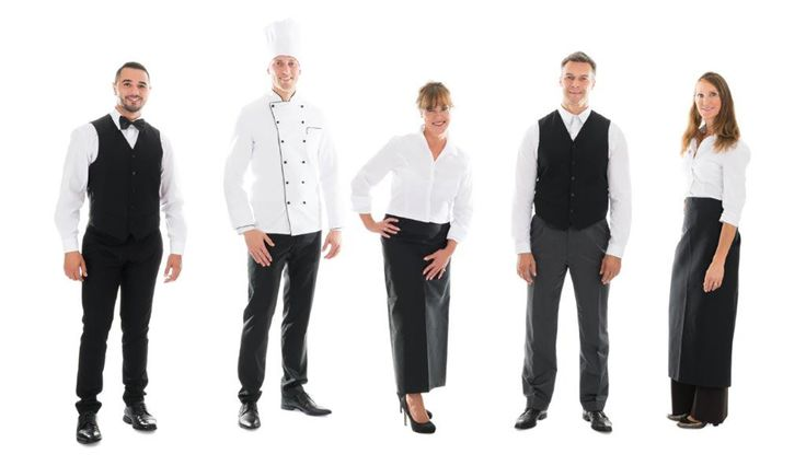Work Wear Apparel, Work Uniform, Corporate Wear UK, Ireland