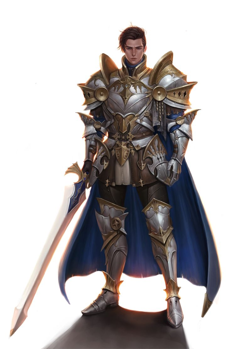762 best images about knights on Pinterest | Female knight ...