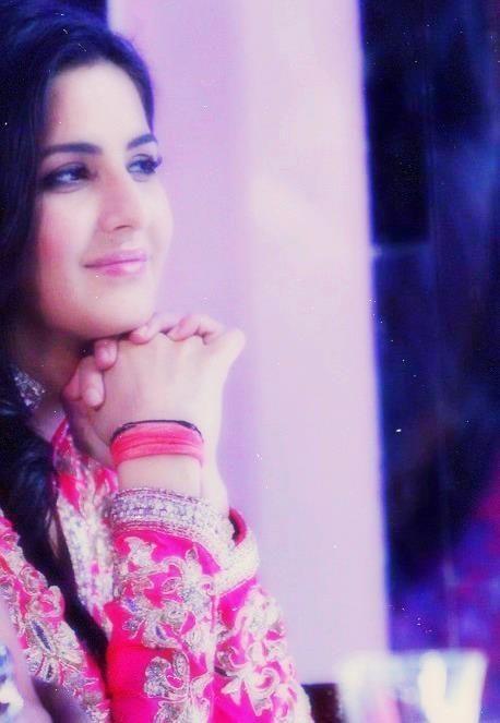 ♥Katrina Kaif♥ #Katrina #KatrinaKaif #Bollywood