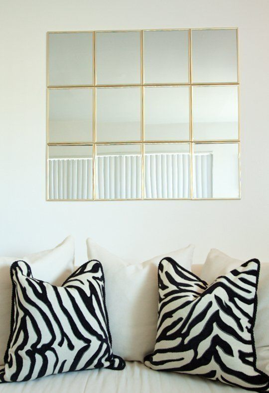 358 Best Favorite House Ideas Images On Pinterest For