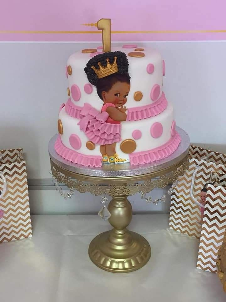Pin By Kathy Taylor Jones On Cakes Baby Girl Cakes