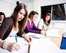 Por qué el TOEFL es el mejor: 3 factores que marcan la diferencia.