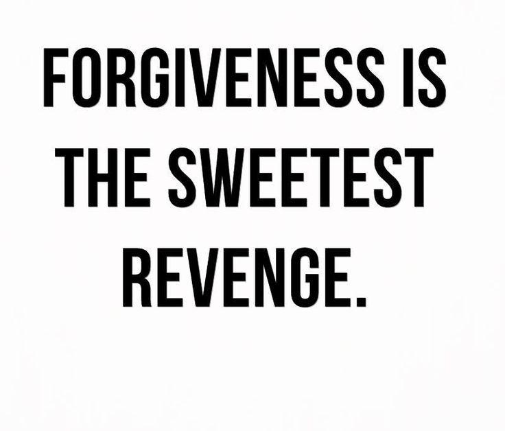 Best 25+ Asking For Forgiveness Ideas On Pinterest