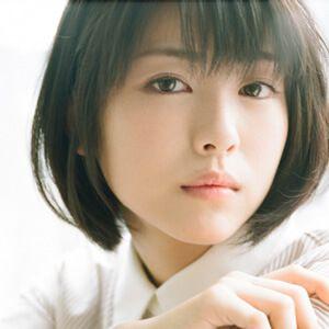 美しすぎる16歳! 浜辺美波さん「実はすごくたくさん食べます(笑)」   NEWS   MEN'S NON-NO WEB   メンズノンノ ウェブ