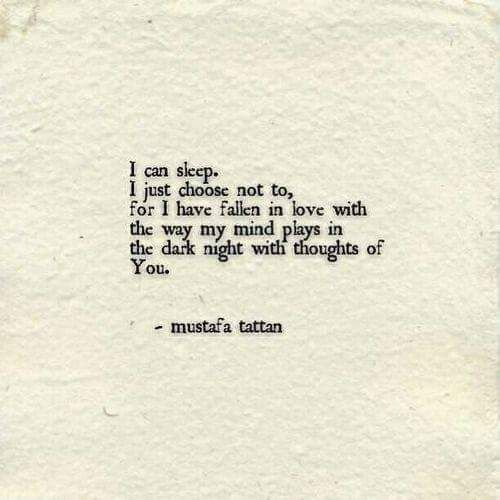 Love Finds You Quote: 1000+ Images About Mustafa Tattan On Pinterest
