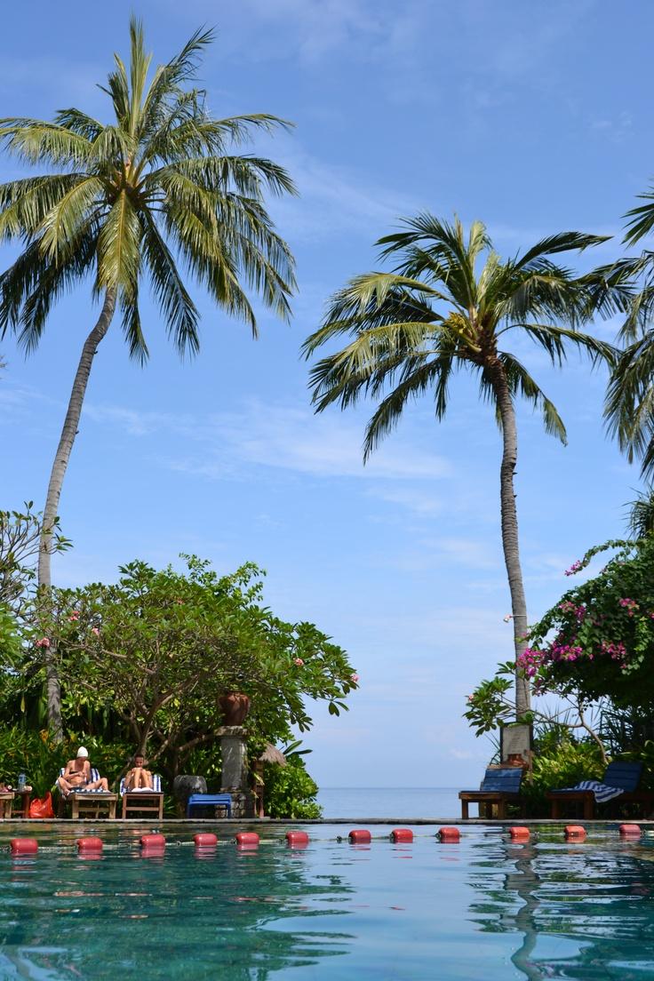 17 Best Images About Beautiful Place On Pinterest Bali Indonesia Bandung And Sukabumi