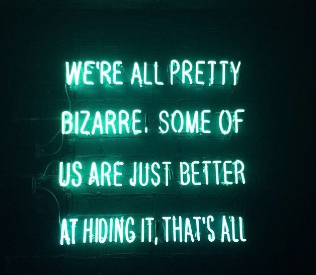 2158 Best Neon Signs Images On Pinterest Neon Signs