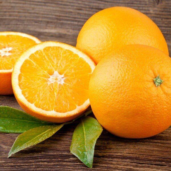 Top 10 Vitamin C Foods
