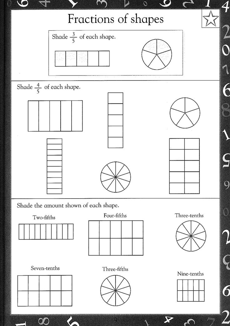Pin By Abi On Maths Free Printable Math Worksheets