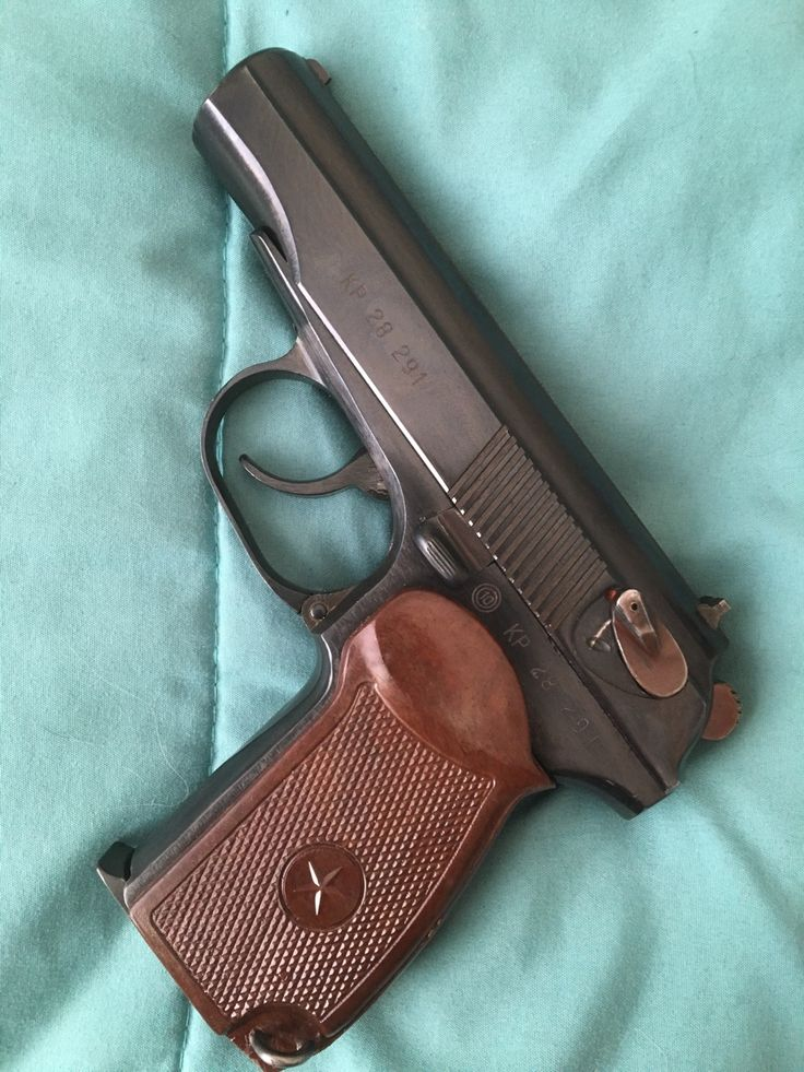 "spectre-130: "" low-key-lyesmith: "" mando-gunslinger: "" sturmgewehrr: "" I got a Makarov "" where the fuck is everyone getting makarovs from "" Slav surpluses. "" I loved my little Makarov.. Shouldn't have ever sold it "" I would CCW a Makarov"