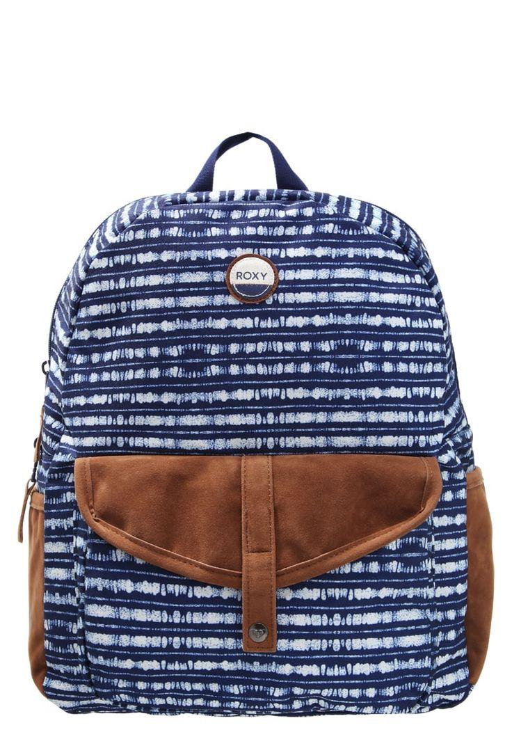 17 best images about rucksack backpack on pinterest jansport canvas backpacks and brown. Black Bedroom Furniture Sets. Home Design Ideas