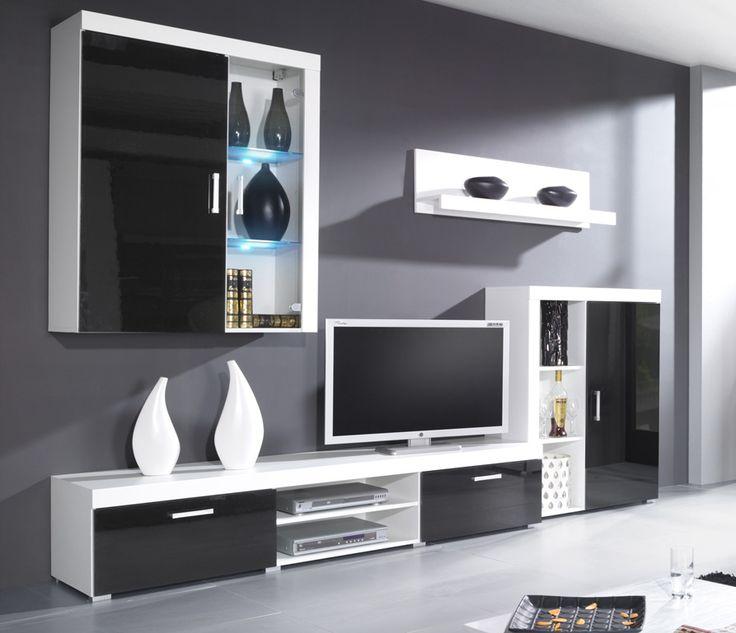Best 25+ Living Room Wall Units Ideas On Pinterest | Living Room Units,  Contemporary Tv Units And Living Room Tv Unit Part 47