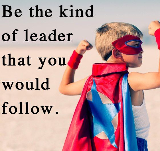 Sign up for tips and tricks to grow practical leadership skills: http://www.castlecoaching.co.za/sign-up-for-how-to-leadership-skills/  #leadership