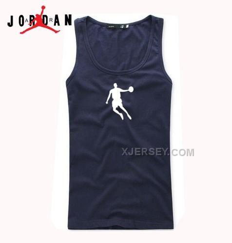 http://www.xjersey.com/jordan-dblue-undershirt-01.html Only$30.00 #JORDAN D.BLUE UNDERSHIRT (01) Free Shipping!