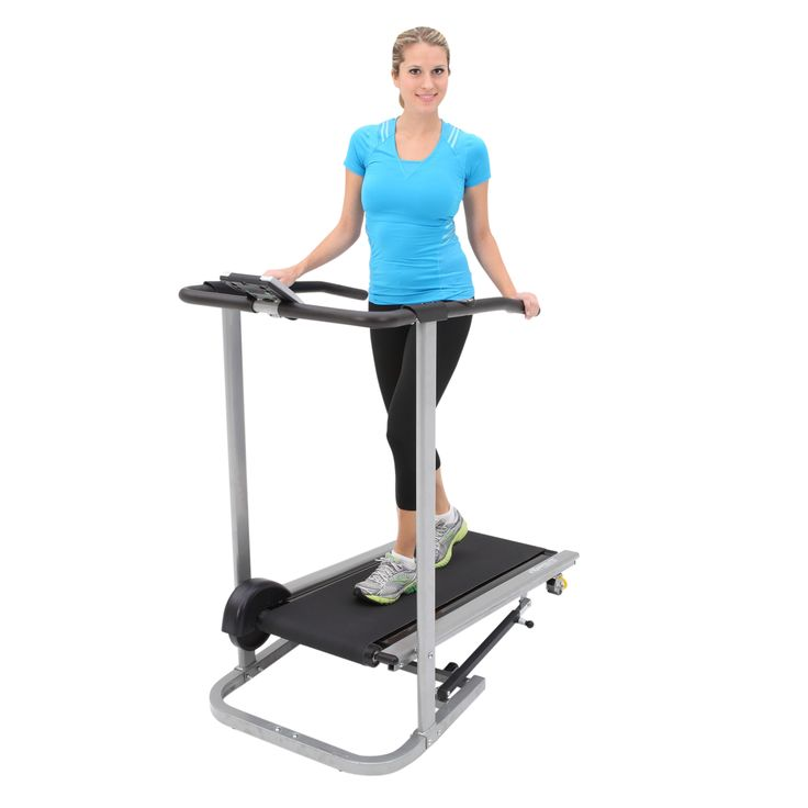 Best 25+ Compact treadmill ideas on Pinterest | Small exercise ...