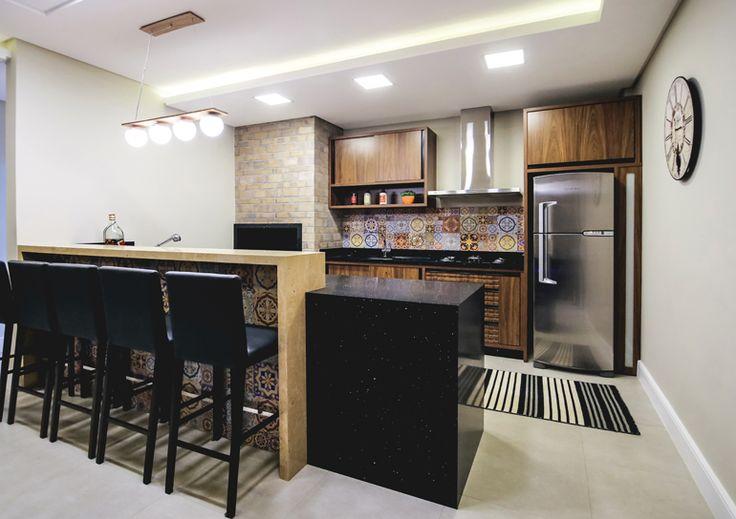 65 best espa os gourmet gourmet space espacio gourmet for O que significa dining room em portugues