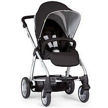 Special Offers - Mamas & Papas Sola Stroller (Black) - In stock & Free Shipping. You can save more money! Check It (September 13 2016 at 07:25AM) >> http://babycarseatusa.net/mamas-papas-sola-stroller-black/