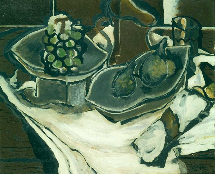 54 best georges braque images on pinterest georges for Studio 54 oviedo