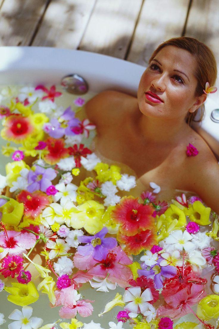 23 best amada massage uae images on pinterest massage for Yamaha school of music lexington