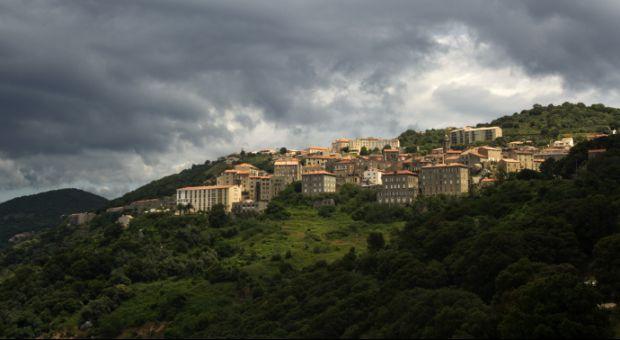 Sartene fra vecchi palazzi e nuovi locali #CorsicaVivilaAdesso