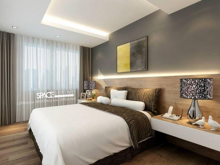 67 besten wohnung bilder auf pinterest wohnideen renovierung und badezimmer. Black Bedroom Furniture Sets. Home Design Ideas