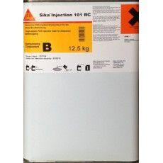 Sika Injection-101-RC Rasina poliuretanica de injectare