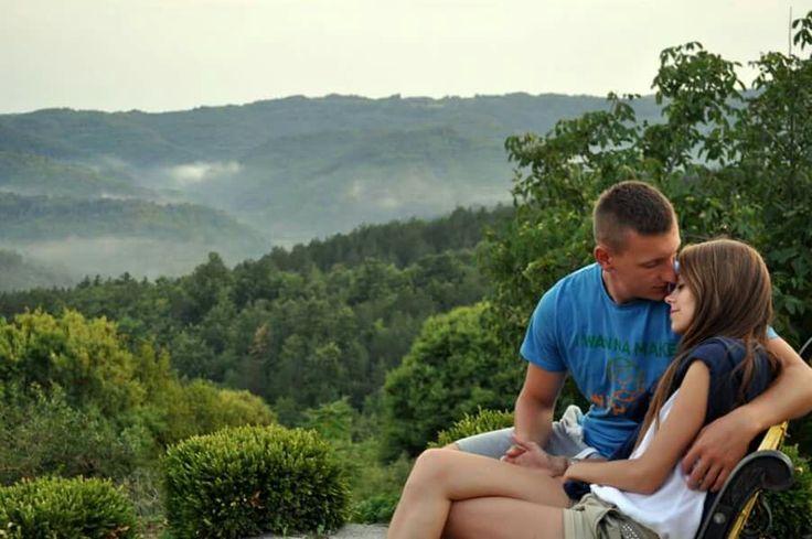 Lovely Croatia- Hum