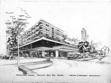 architectural_drawing_riverside_lodge__-1961-2015-03-05_1414