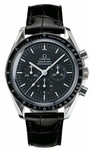 Omega Speedmaster Professional 'Moonwatch' Men's Watch 3870.50.31