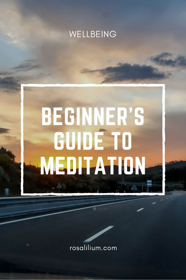Meditation is a powerful way to connect. Meditation is a great way to calm, focus and breathe. Meditation is good for the mind, body and soul. A beginner's guide to meditation with 18 tips of things to do to help you. This is a great way to start practicing.  #meditation #mindfulness #selfcare #personaldevelopment #wellness #wellbeing #happy #spiritual