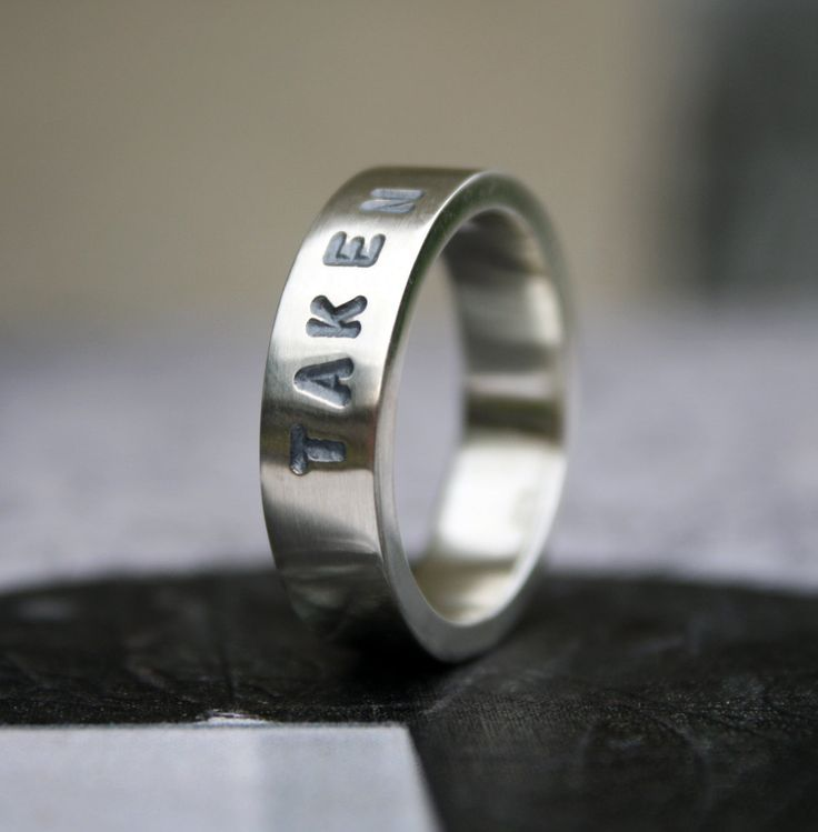 17 Best Images About Bf Gifts On Pinterest Engraved