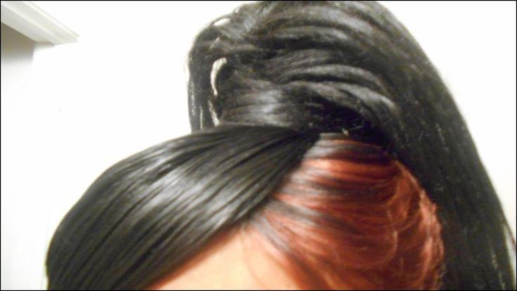 Best 25+ 27 Piece Hairstyles Ideas On Pinterest