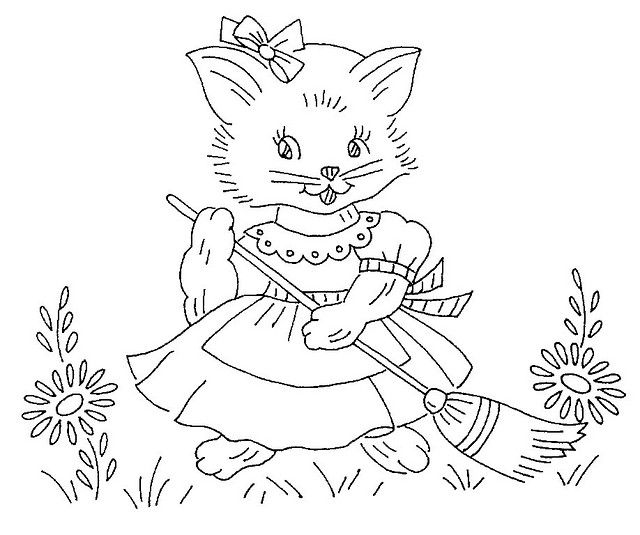 Motivi Autumn