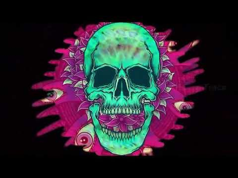 Trippy Music Psychedelic Visual - YouTube | Trippy Psychedelic Music