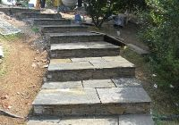 arte-antica-del-sasso-realizzazione-pavimentazioni-scale-scalinate-in-pietra-e-mattoni-a-vista-04jpg