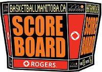 ROGERS SCOREBOARD - Dec. 2 2016   Check out today's collection of game scores from all levels of basketball in Manitoba in the Rogers Scoreboard...Submit|Subscribe|Archives  University Men's Game Results Brandon 101 Fraser Valley 84  More scores atcis-sic.ca Watch live CIS webcast games...Full game reports can be found atgobisons.cagobobcats.ca andwesmen.caUniversity Women's Game Results Brandon 75 Fraser Valley 62  More scores atcis-sic.ca Watch live CIS webcast games...Full game reports…