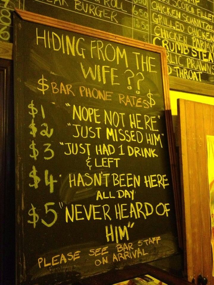 Eton Pub Mackay Qld Australia