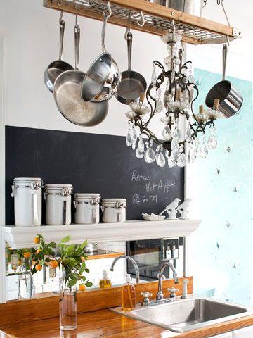 78 Best Pots And Pans Images On Pinterest Frying Pans