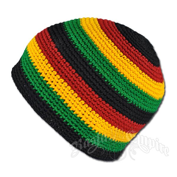 62 best Everyting' Reggae images on Pinterest | Jamaica ... Respect Hat Marley