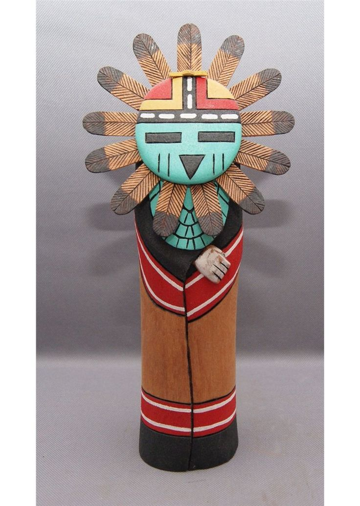 74 best images about hopi kachina dolls on pinterest