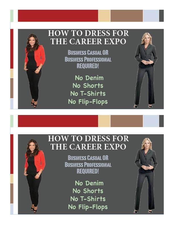 16 best Career Services images on Pinterest Career, University - kaplan optimal resume